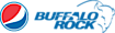 Buffalo Rock logo