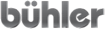Buhler Industries logo