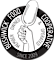 Bushwick Food Coop logo