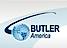 Butler America logo
