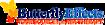 Butterfly Effects logo