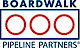 Boardwalk Pipeline Partners logo