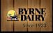 Sonbyrne Sales logo