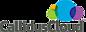 Callidus Software logo