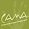 Cama Services logo