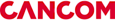 Canon Communications logo