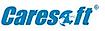 Caresoft Global logo