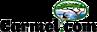 Carmel Bakery logo