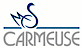 Carmeuse North America logo