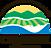 Carpinteria Valley Chamber of Commerce logo