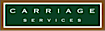 Carriage Services logo