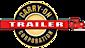 Carry-On Trailer logo