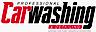 Ntp Media logo