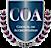 Catholic Charities-Gainesville logo