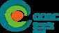 South West CCAC logo