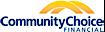 Community Choice Financial logo
