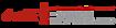 Coca-Cola Bottling Company of Northern New England logo