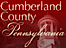 Cumberland County logo