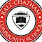 Ball-Chatham School District logo