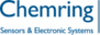 Chemring Detection Systems logo