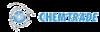 Chemtrade logo