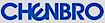 Chenbro Micom logo