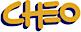 Children's Hospital of Eastern Ontario logo