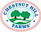 Chestnut Hill Farms logo
