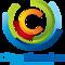 Chico Chamber of Commerce logo