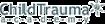 Child Trauma Academy logo