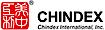 Chindex logo
