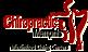 Chiropractic Memphis logo