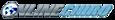 Chiropractic Works logo