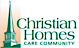 Christian Homes logo