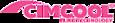 Cimcool Fluid Technology logo
