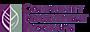 Community Involvement Programs logo