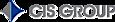 Cis Group logo