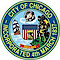 Chicago City Council logo