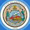City of Lawrence, Massachusetts logo