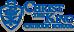 Christ the King Catholic School logo