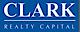 Clark Realty logo