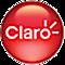 Claro Puerto Rico logo