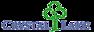 Crystal Lake Chamber of Commerce logo