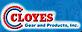 Cloyes Gear & Products logo