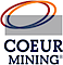 Coeur Mining logo