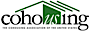 Cohousing Association of The Us logo