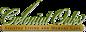Colonial Oaks Senior Living logo
