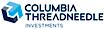 Columbia Threadneedle Investments, Us logo