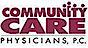 Community Care Physicians logo