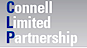 Connell logo